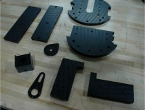 CNC_Machined_Parts